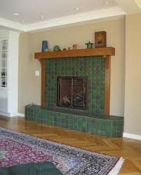 time to get cozy gas fireplace installation