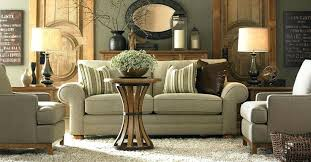 living room living room furniture katy texas ashley furniture store longview tx discount furniture stores katy kitchen