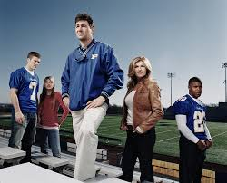 Friday Night Lights Tv Series Reboot Friday Night Lights Tv Show Star Cast In Unauthorized