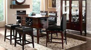 rooms to go round dining table rooms to go dining table sets mesmerizing dining room plans