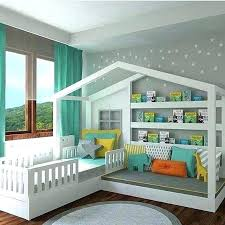 boy bedroom decor ideas. Little Boy Room Decor Toddler Ideas Bedroom Decorating How To Decorate Your Games E