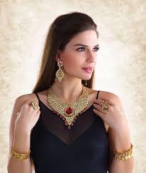 Josco Gold Jewellery Designs With Price Josco Jewellers My Grand Wedding