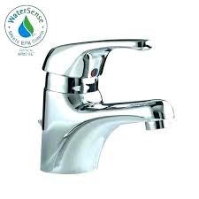 american standard bathroom faucet parts standard bathroom faucet repair 3 handle tub shower replacement handles parts
