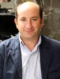 Il cinema di Antonio Albanese - Antonio%2520Albanese%25202011%25202_289_L