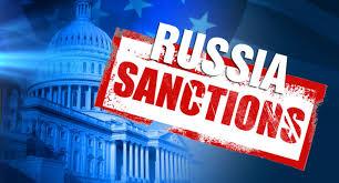 Bildergebnis für санкции сша