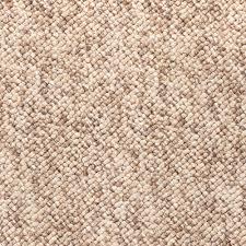 Looped vs Berber Carpet Floor Coverings International Huntsville