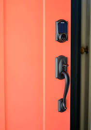front door handles home depotNew Entry Door Locksets for Security and Aesthetics