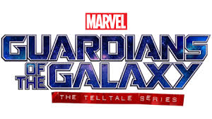 Marvel's Guardians of the Galaxy: The Telltale Series Game ...