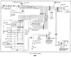 1998 chevy pickup wiring diagram images images of nissan pickup wiring diagram 1998 chevy pickup wiring wiring diagram