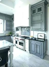 black and gray backsplash white kitchen gray simple gray tile black white and gray kitchen black