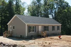 Gearing Up for the Changing Modular Construction Market