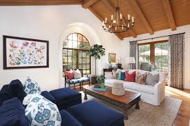 Mediterranean Living Room Design Modern Mediterranean Living Room Design 2017 Of Modern Living