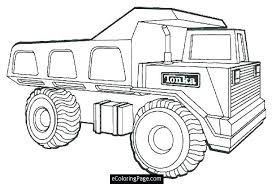 730x490 elegant vehicle coloring pages print 8 best military vehicles