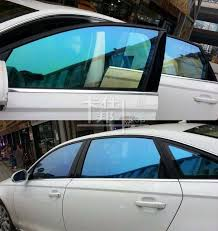 window tint colors for cars. Delighful Tint Car Safety Window FilmCar Color Change TintSolar To Tint Colors For Cars L