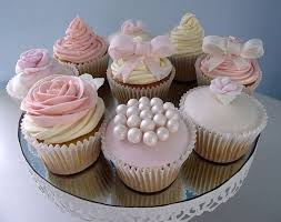 best 25 pink wedding cupcakes ideas on pinterest cupcake Wedding Cupcakes Kent Uk cupcake occasions uk, indian weddings inspirations pink wedding cupcakes repinned by indianweddingsmag Kent United Kingdom Map