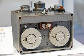 Sound Box Design Pdf Flight Recorder Wikipedia