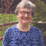 Bonnie Shumaker – Paloma Books