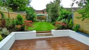 Small Picture Garden Design Ideas Physicians Council