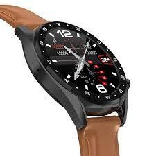 Roix R Class Black (Brown) – Saate Gözlük Burada