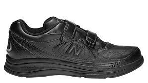 new balance walking shoes velcro. women\u0027s shoes size \u0026 fit chart new balance walking velcro