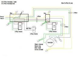 hampton bay wiring diagram 3 Wire Trailer Light Wiring Diagram hampton bay fan switch wiring diagram with capacitor hampton 4 wire trailer light wiring diagram