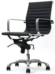 stylish office chairs for home. Stylish Office Chair S Inexpensive Desk Chairs Home Uk Melbourne For