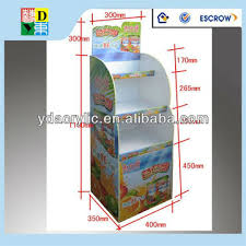 Acrylic Food Display Stands Hot Sale Of Acrylic Food Display Stand Global Sources 44