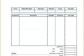 Contractor Invoice Samples Template Unique New S Sample Construction Resume Templates Good