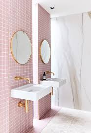 decorating s pink tile bathroom mid century modern pink bathroom pink in bathtub seafoam green bathroom ideas lime green bathroom ideas