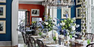 dining rooms colors. Luke White Dining Rooms Colors I
