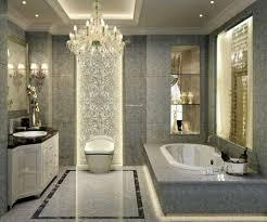Wie Epoxy Farbe Für Badezimmer Waschbecken Luxusmobelinfo