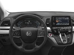 2018 honda odyssey black. Simple Black 2018 Honda Odyssey EX Automatic  17004003 5 To Honda Odyssey Black