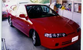 acura rsx jdm red. attached images acura rsx jdm red