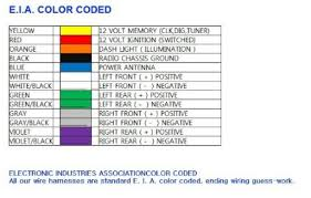 pioneer radio wiring harness color code wirdig pioneer car stereo dxt x2769ui wiring diagram get image about