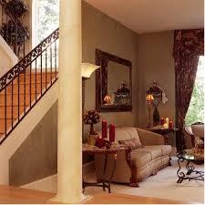 decoration home interior. Home Interior Decoration
