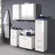 Badezimmerschrank Weiß Badschrank Ikea Mini Godmorgon Badmobel