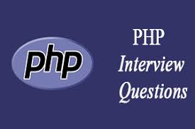 Top 69 Php Interview Questions Javatpoint