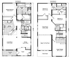 best floor plans. Beautiful Floor Fabulous Modular House Plans Home Floor Design Best  Decor Tips Furniture Fancy Top For L