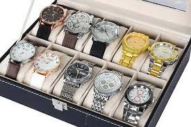 Cara simple merawat koleksi jam tangan anda – Jual Jam Tangan Original  Berkualitas