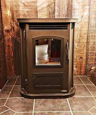 lennox pellet stove. lennox montage pellet stove 32,000 btu, low clearance used / refurbished - sale!