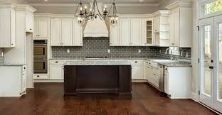 white kitchen cabinets. Cambridge White Kitchen Cabinets H