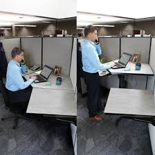 new convert cubicle to standing desk 87 on with convert cubicle to standing desk