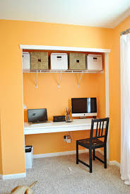 best colors for office. Best Home Office Desk With Yellow Color Scheme White . Colors For