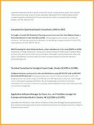 It Engineer Cv Template Engineering Resume Professional