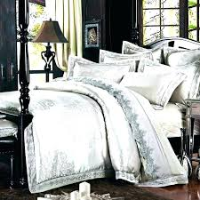 navy blue and silver bedding blue and silver comforter set silver comforter sets king silver comforter