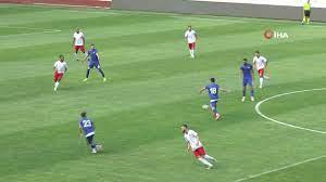 BB Erzurumspor - Antalyaspor : 1- 2 (Özet) - YouTube