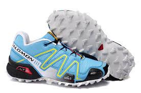 Salomon Running Shoes Size Chart S Size Chart E Speedcross 3 Cs Shoes Salomon Xcr