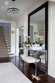 Fabulous Ideas For Console Table With Baskets Design Decorating A Console  Table Ideas Console Table Ideas High Quality