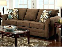 Cool couch designs Creative Chocolate Brown Leather Sofa Awesome Couch Decorating Ideas Living Room Theoceangalleryco Chocolate Brown Leather Sofa Awesome Couch Decorating Ideas Living