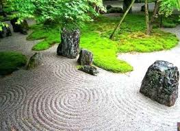 Small Zen Garden Zen Garden Design Ideas Small Zen Garden How To Fascinating Zen Garden Design Plan